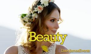 Marbella Wedding Make Up