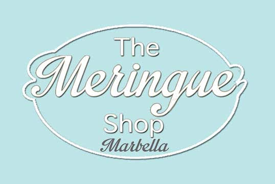 The Meringue Shop Marbella