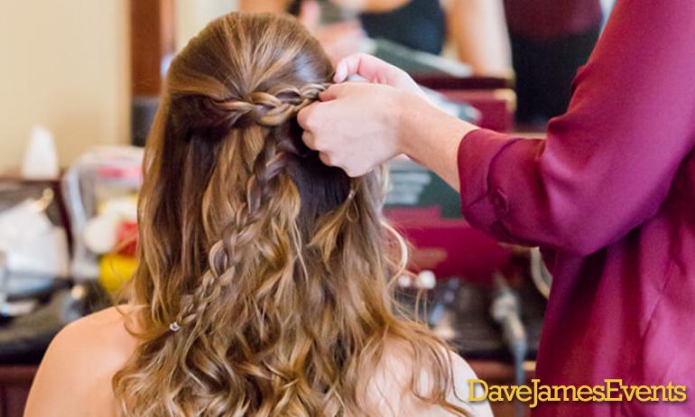 Costa Del Sol Hair