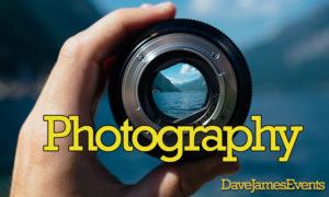 Costa Del Sol Photography