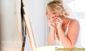 Marbella Wedding Photography