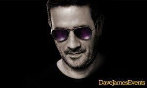 Steve Altman DJ