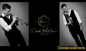 Derek McNamara Trumpeter